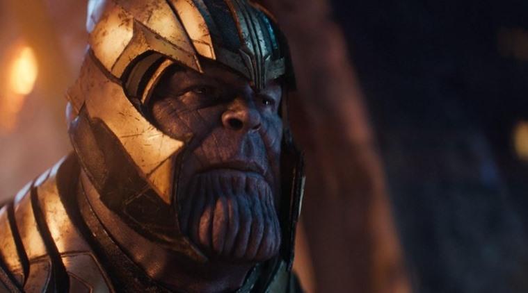 The Avengers | A Seven Year Comparison