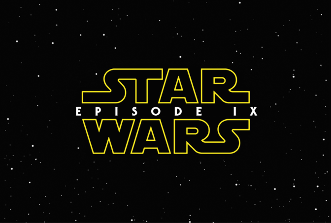 Star Wars | 5 Ways Episode IX Can Become the Best Installment in the Sequel Trilogy