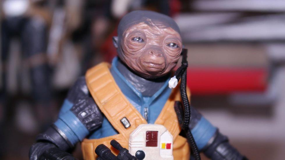 FOTF Star Wars Black Series Rio Durant Review 5