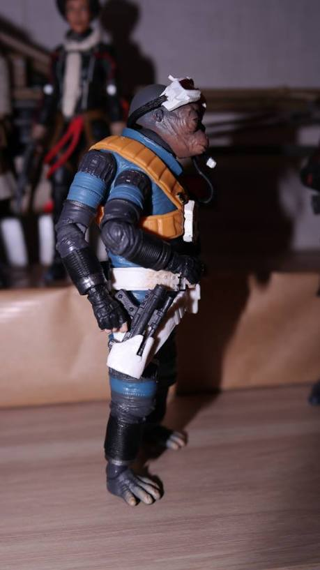 FOTF Star Wars Black Series Rio Durant Review 8