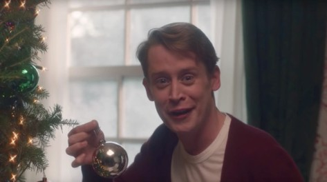 google-home-alone-again-ad-macaulay-culkin--1150878