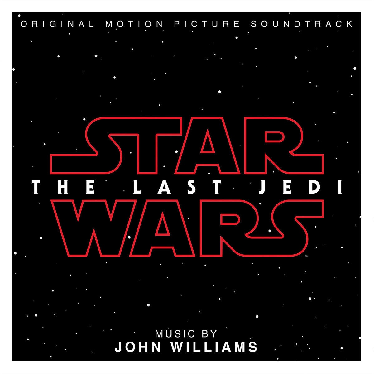 Star Wars | John Williams & John Powell Nominated for a Grammy