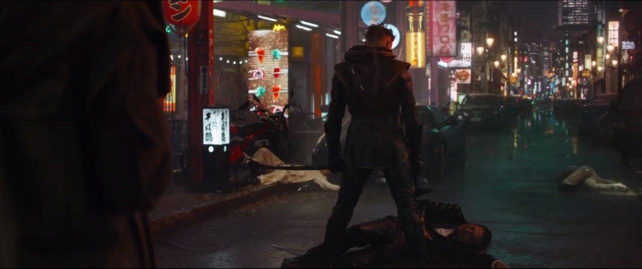 Avengers: EndGame | Trailer Reactions