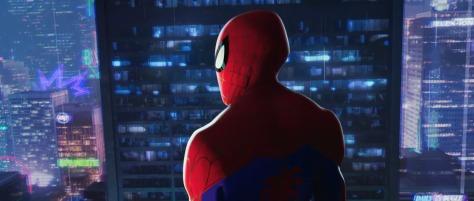 spider-man-into-the-spider-verse-trailer-image-2