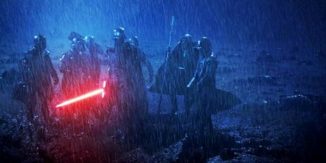 Star Wars   5 Ways Episode IX Can Become the Best Installment in the Sequel Trilogy