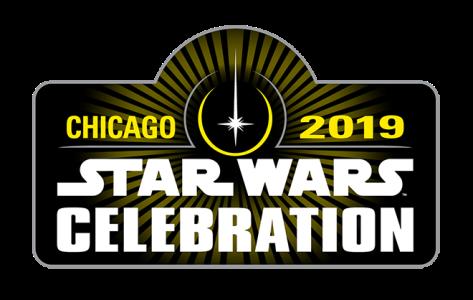 Warwick Davis to Host Star Wars Celebration Chicago 2019
