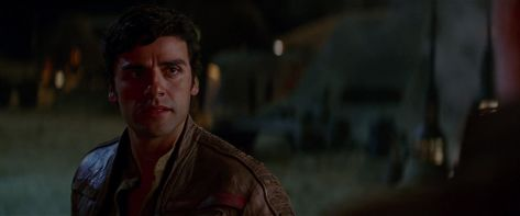 Poe-Dameron-Star-Wars-The-Force-Awakens-Jakku-Village