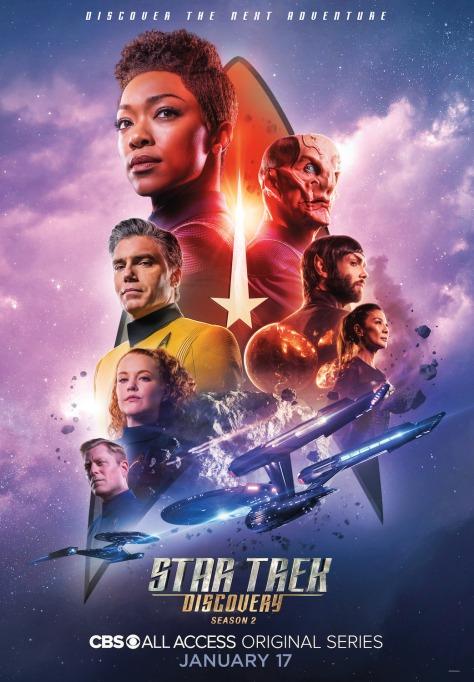 Star-Trek-Discovery-Season-2-Poster