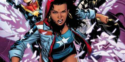 america-chavez-dimensions
