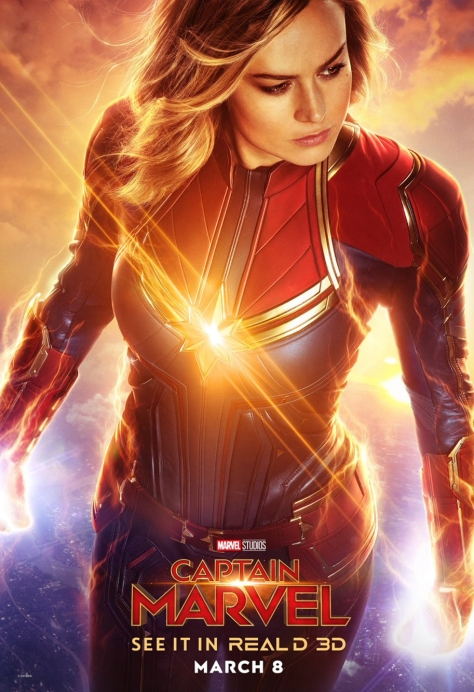 captain-marvel-3d-poster