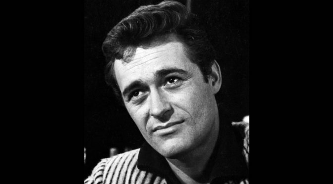 Dick Miller, Star of 'Gremlins' and 'The Howling' Dies at 90