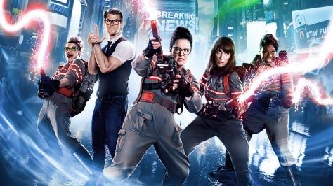 ghostbusters-2016-kc-1