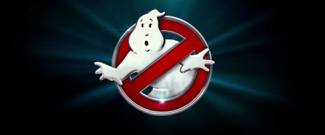 Who Ya Gonna Call? Ghostbusters Resurected