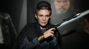 hot toys general leia organa review 22