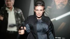 hot toys general leia organa review 26