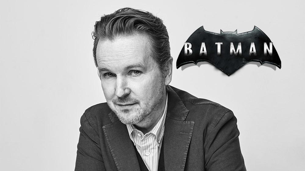 The Batman | Matt Reeves' Batman Adventure is Set for a June 2021 Release without Ben Affleck