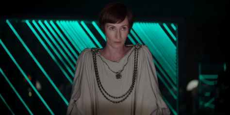 mon-mothma-in-rogue-one