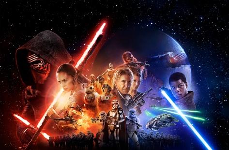 Should Disney Release a Teaser Trailer for 'Episode IX' During the Super Bowl?