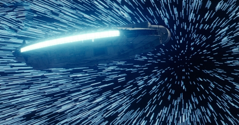 star-wars-the-last-jedi-millennium-falcon-hitting-lightspeed