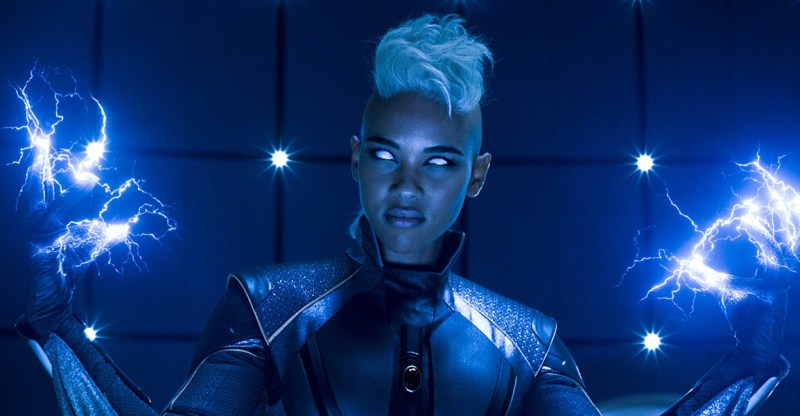 After Captain Marvel, Here Are Five Female Marvel Superheroes Who Need Their Own Movie