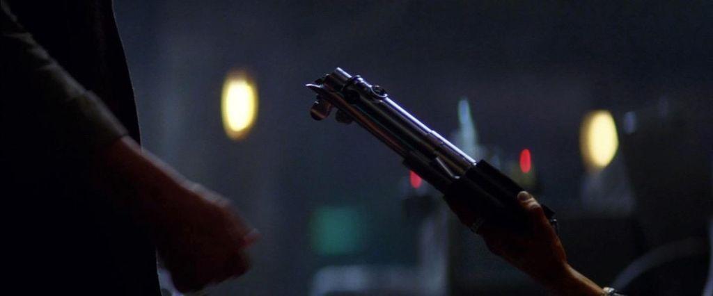 the-skywalker-lightsaber