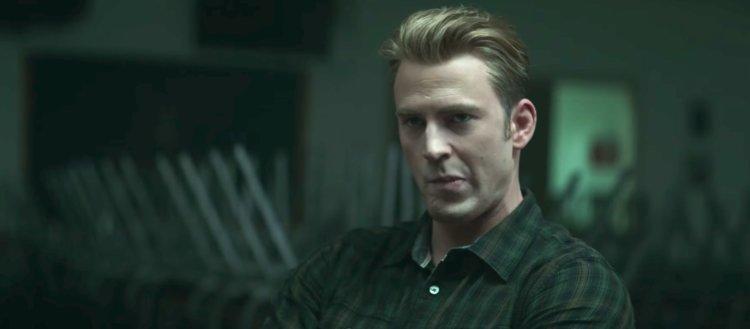 Avengers Endgame | The Super Bowl Trailer Touches Down