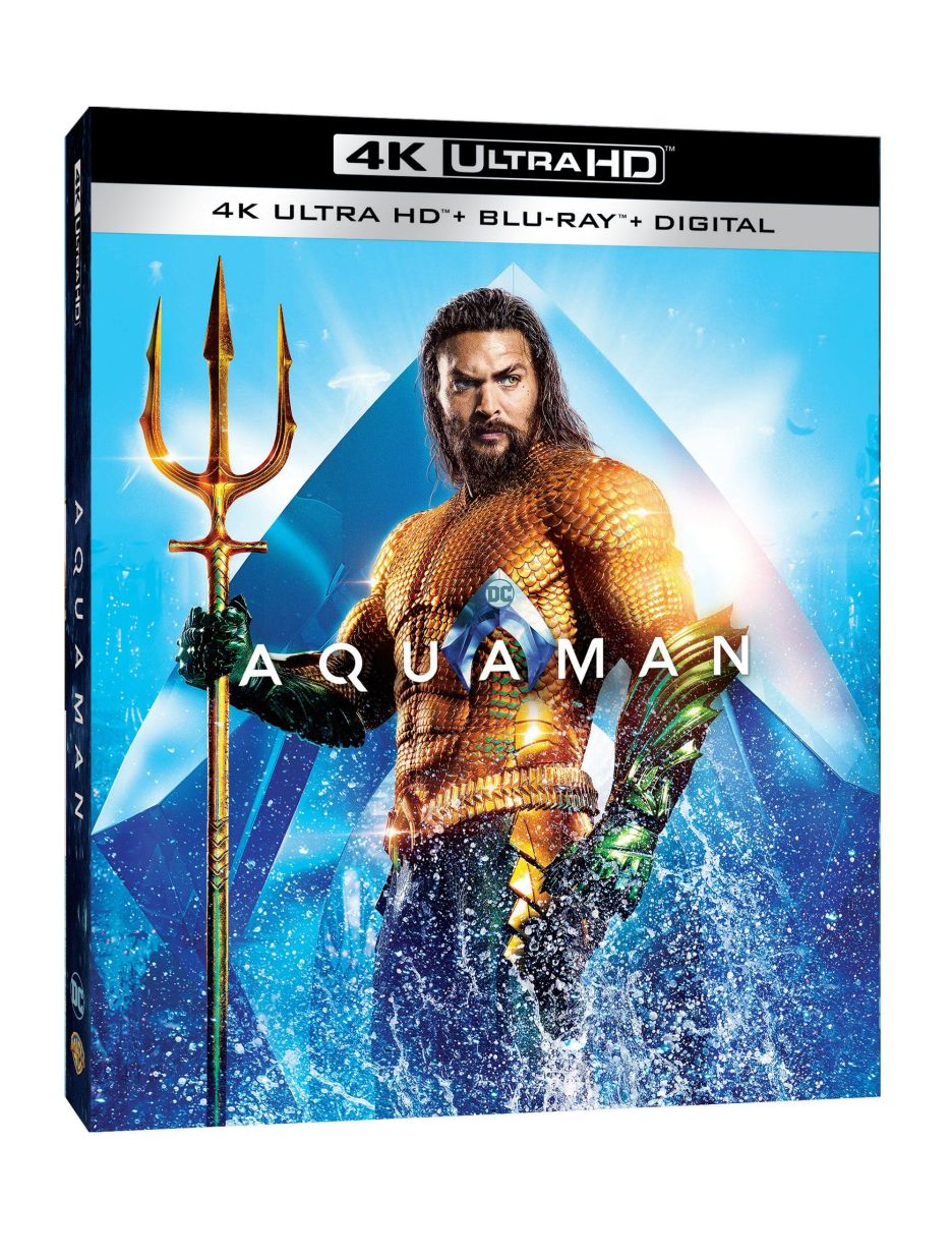Aquaman-4K-Blu-ray-Package-02