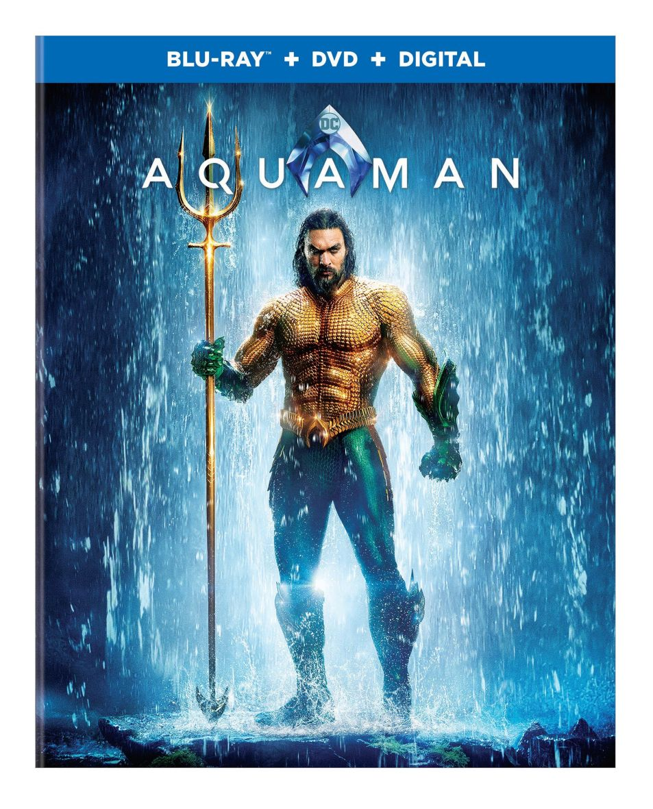 Aquaman-Blu-ray-Package-01
