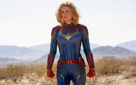 Captain-Marvel-desert