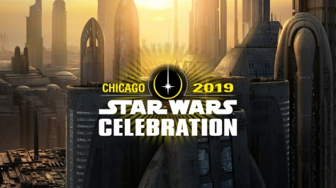 celebration-chicago-2019