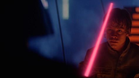 EPV_Luke_Vader_Carbonation_Chamber-1536x864-842005261685