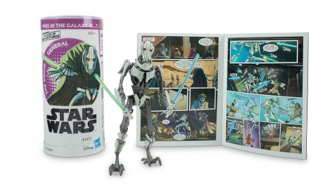 General-Grievous-hasbro-galaxy-wave-2-04