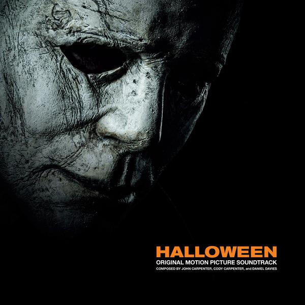 Review | Halloween (2018) Blu-Ray
