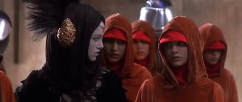 handmaidens-the-phantom-menace