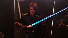 Hot Toys Anakin Skywalker Review 18
