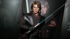 Hot Toys Anakin Skywalker Review 20
