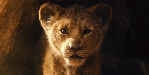 lion-king-poster-main-image