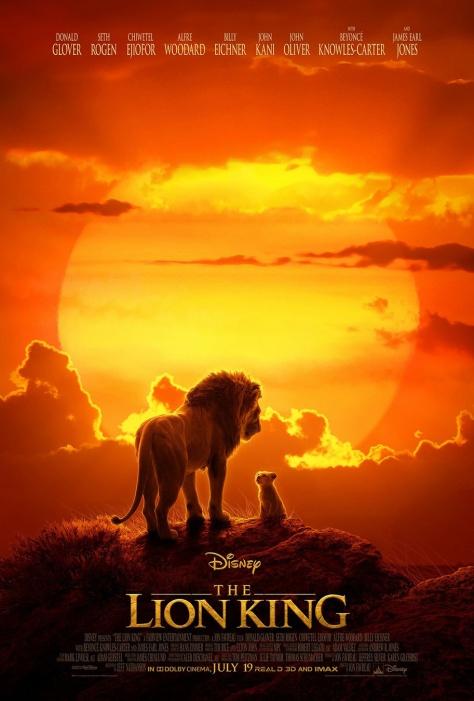 lion-king-poster-main