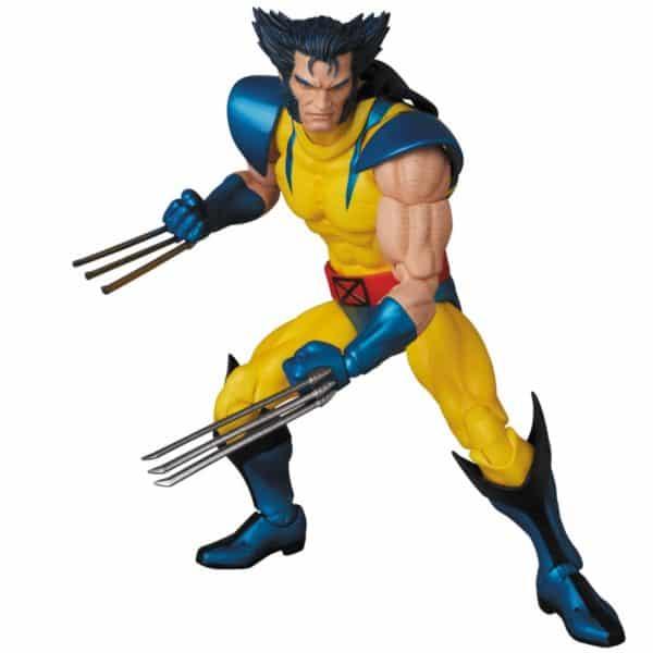MAFEX-Wolverine-6-600x600