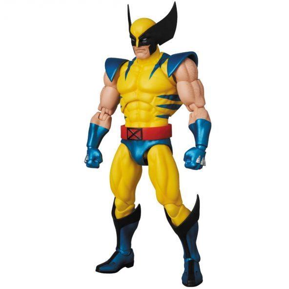 Medicom-MAFEX-Marvel-Comic-X-Men-Wolverine-Promo-06-592x592