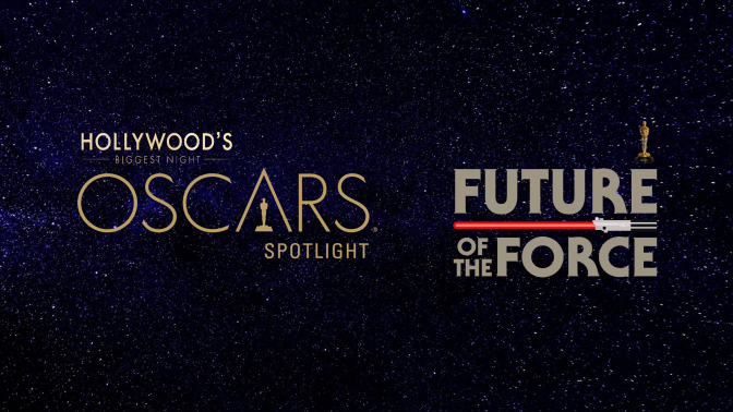 The Oscars | Roundup 2019