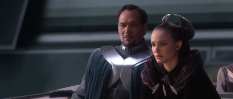 padme-bail-senate-rots