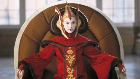 queen-amidala-phantom-menace