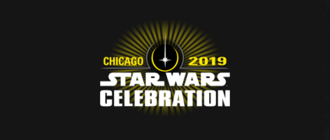 star-wars-celebration-chicago-logo