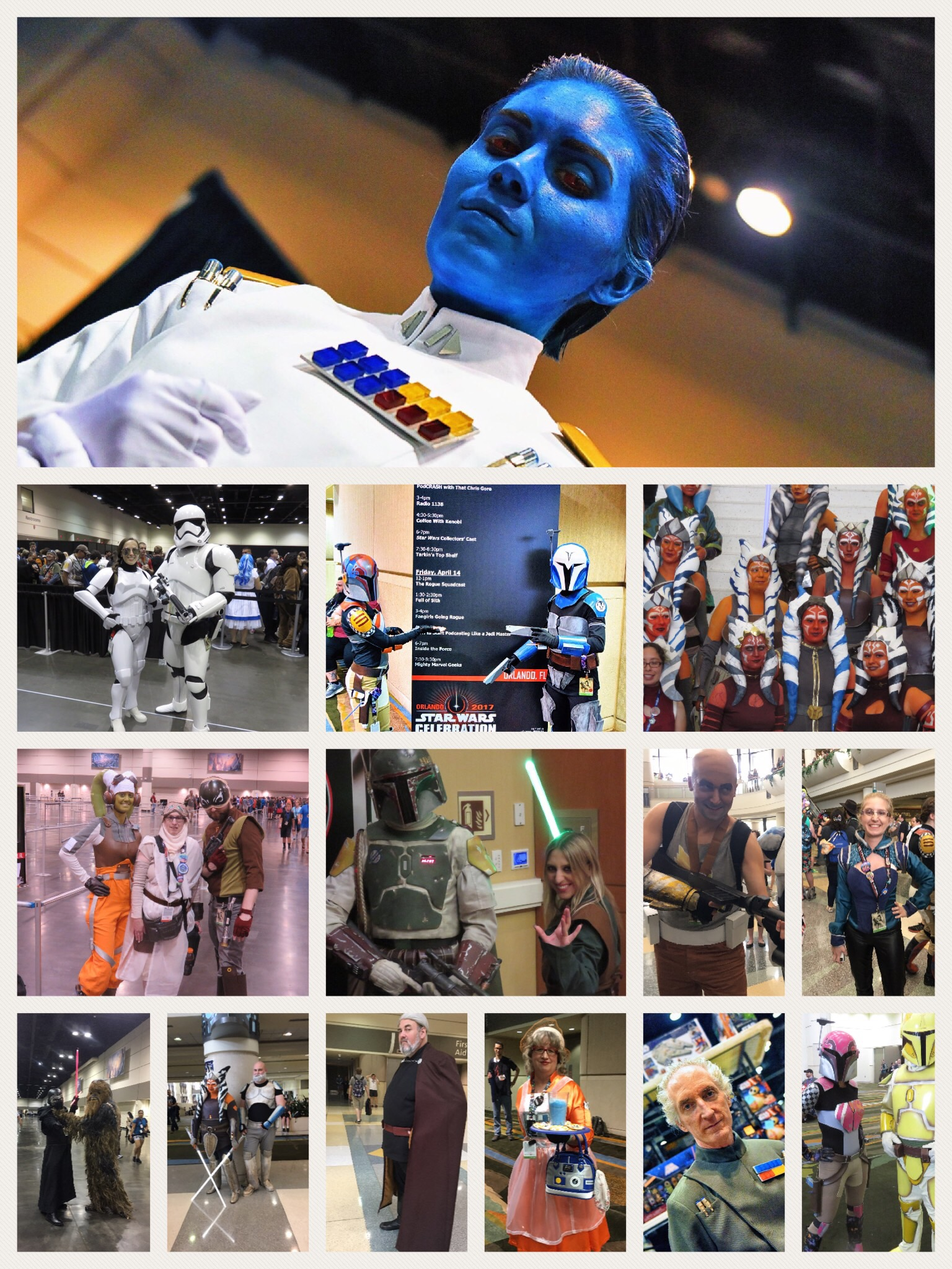 star-wars-celebration-cosplay