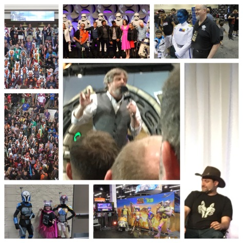 star-wars-celebration-events