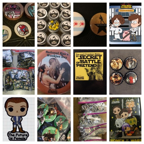 star-wars-celebration-swag