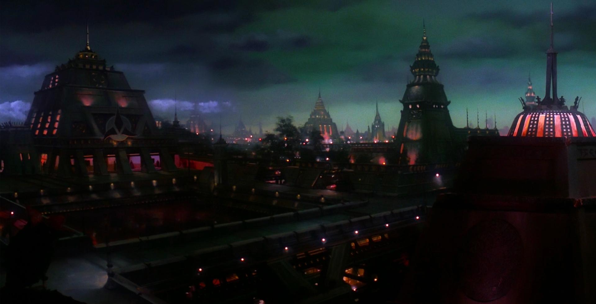 Star_Trek_First_City,_Qo'noS