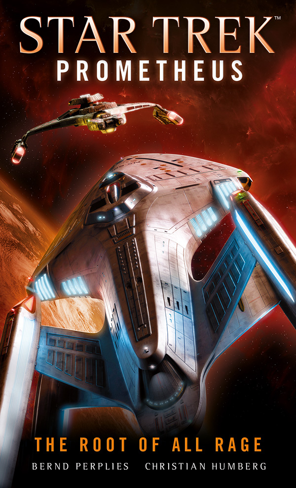 Star_Trek_Prometheus_Root_of_all_Rage_Cover
