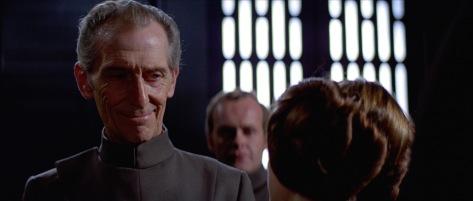Tarkin-with-Leia